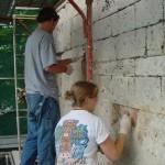 stuccatura (2)