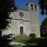 Abey of San Nicolò