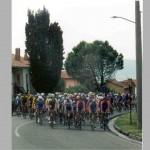 The Giro