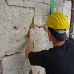 stuccatura (1)